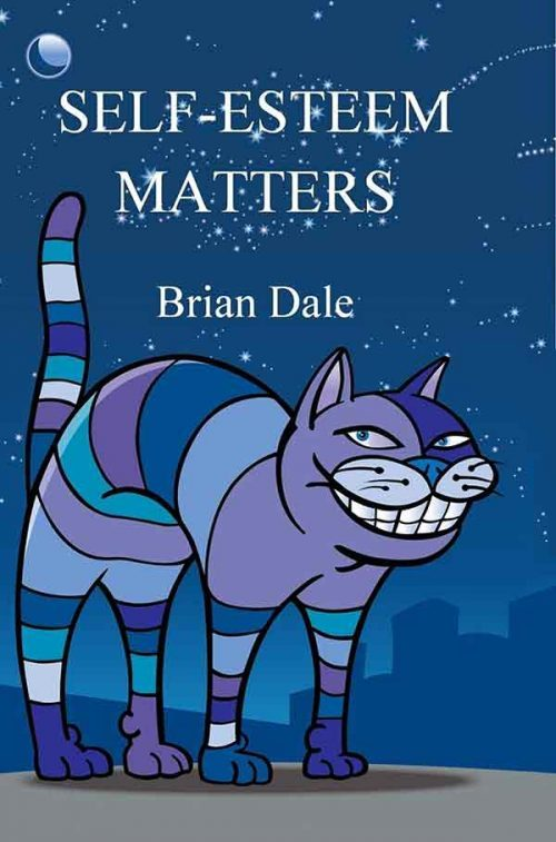 Self Esteem Matters Brian Dale Workshops and Consultations